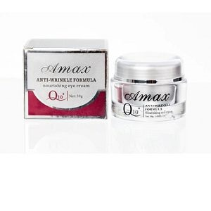 Amax anti age eye cream 30g