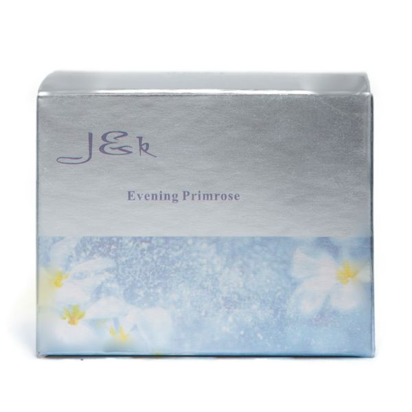 J&K Evening Primrose Oil Cream