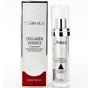 Amax Top Marine Collagen Essence 30ml