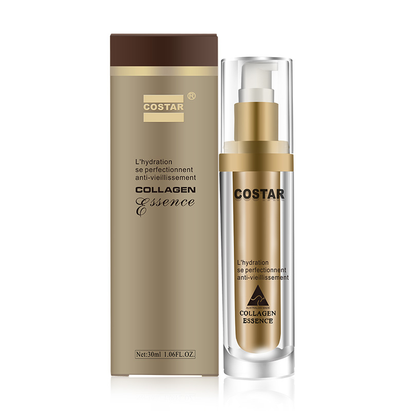 Costar Collagen essence 30ml