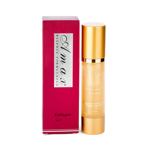 Amax collagen 50ml